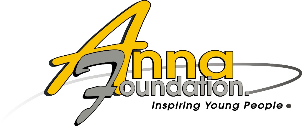 Anna Foundation
