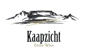 Kaapzicht Website